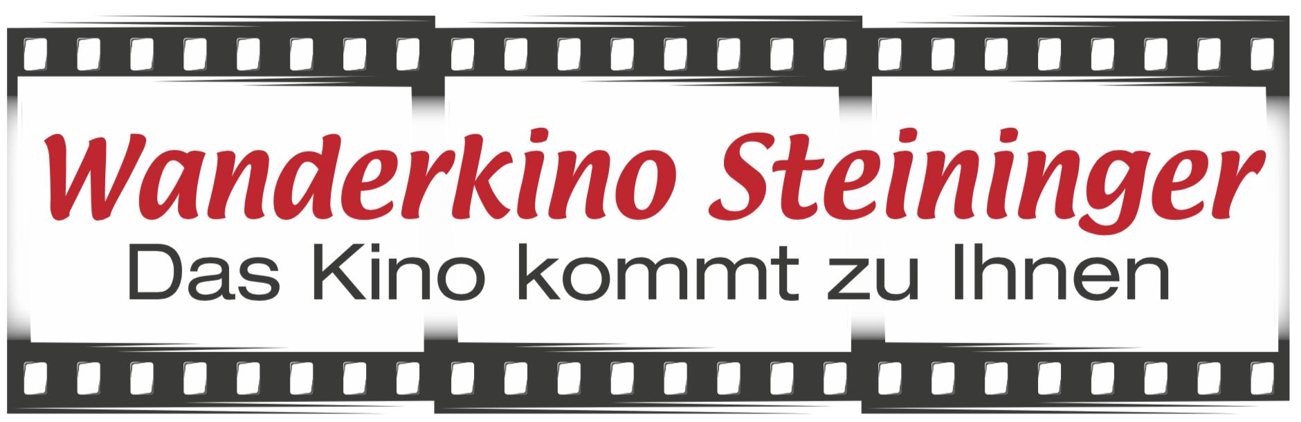 Wanderkino Steiniger - Wanderkino Schulfilme Österreich | Egal ob Saalvorführungen, Open Air Kinos oder Videoprojektions – unsere Profis werden alles daransetzen, Ihnen das Gewünschte in Oberösterreich zu besorgen.